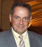 Bobby Kasper