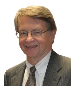 Minnesota DLI Commissioner Ken Peterson