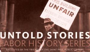untold-stories-header12