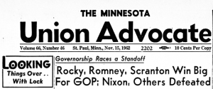 archives-romney