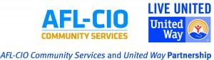 AFL-CIO_UW-LU_lockup_4p-300x85