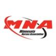 mna-logo3-300x300