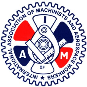 International_Association_Of_Machinists_and_Aerospace_Workers_logo1