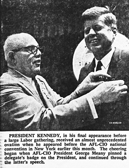 web.archives-kennedy