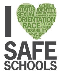 i_heart_safe_schools_cta_banner