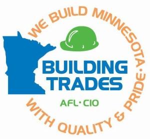 buildingtrades-logo