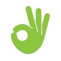 our_walmart_logo