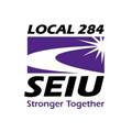 SEIU-Local-284