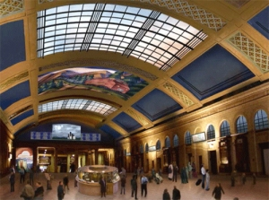 st_paul_union_depot_interior_renovation