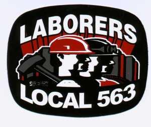 5631_Laborers_1