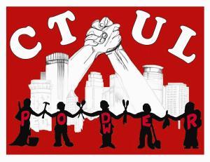 CTUL-final-logo1