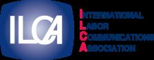 ilca-logo