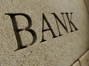 esl-bank-banner