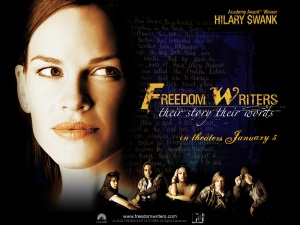 hilary_swank_in_freedom_writers_wallpaper_1_800