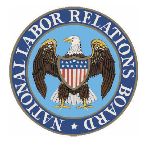 federal employees handbook 2018