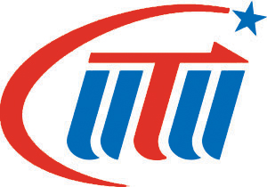 UTU_Logo_1