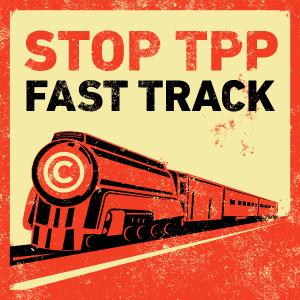 tpp-fast-track-1