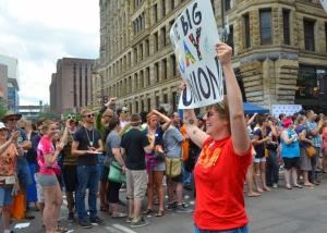 web.Pride15-gjertson