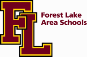 Forest-Lake-Area-Schools