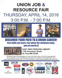 JobAndResourceFairFlyer-1