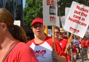 web.Nurses-picket2