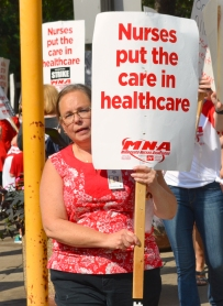 web.Nurses-picket3