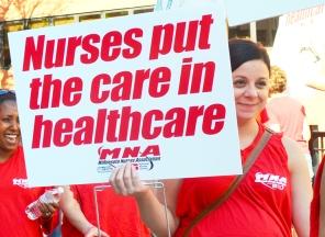 web.NursesStrike-n1