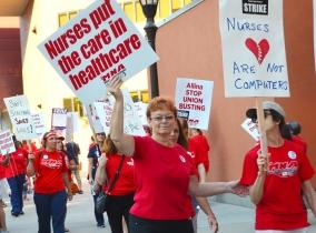 web.NursesStrike-n2