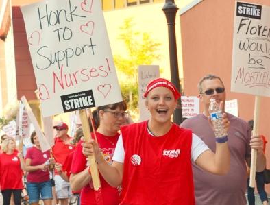 web.NursesStrike-x2