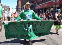 web.PrideParade-afscme2