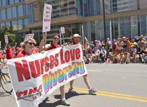 web.PrideParade-nurses