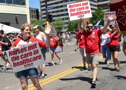 web.PrideParade-nurses2