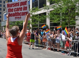 web.PrideParade-nurses4