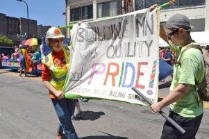 web.PrideParade-trades