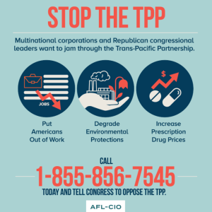 call-congress-today-to-stop-tpp_blog_post_fullwidth