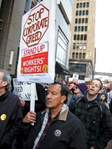 occupybanks-cwa