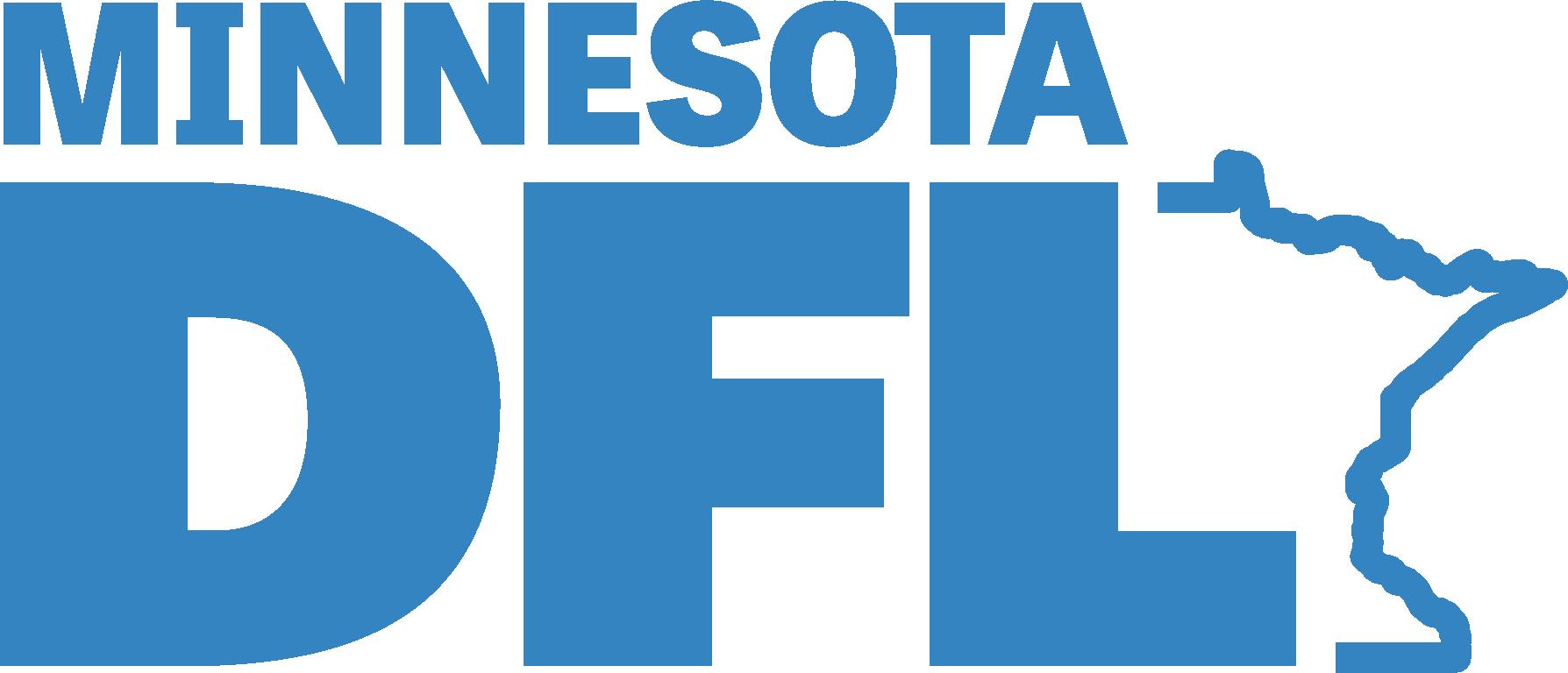 DFL campaign workers unionize – Union Advocate