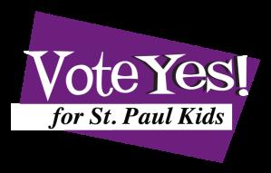 spps-levy-logo