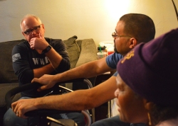 Walz-homecare-