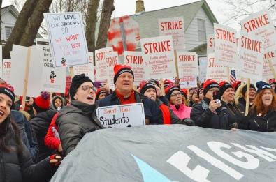 SPFE-strike-rally-1