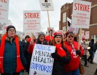 SPFE-strike-rally3