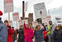 SPFE-strike-rally5