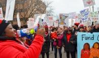 SPFE-strike-rally6